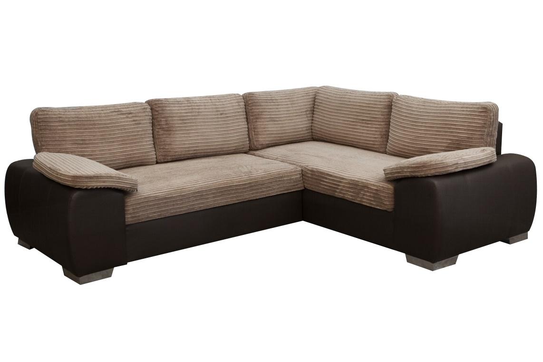 Enzo Corner Sofa Bed Pf Furniture