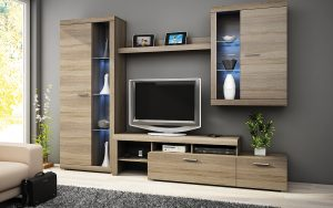 ALVARO LIVING ROOM SET-0