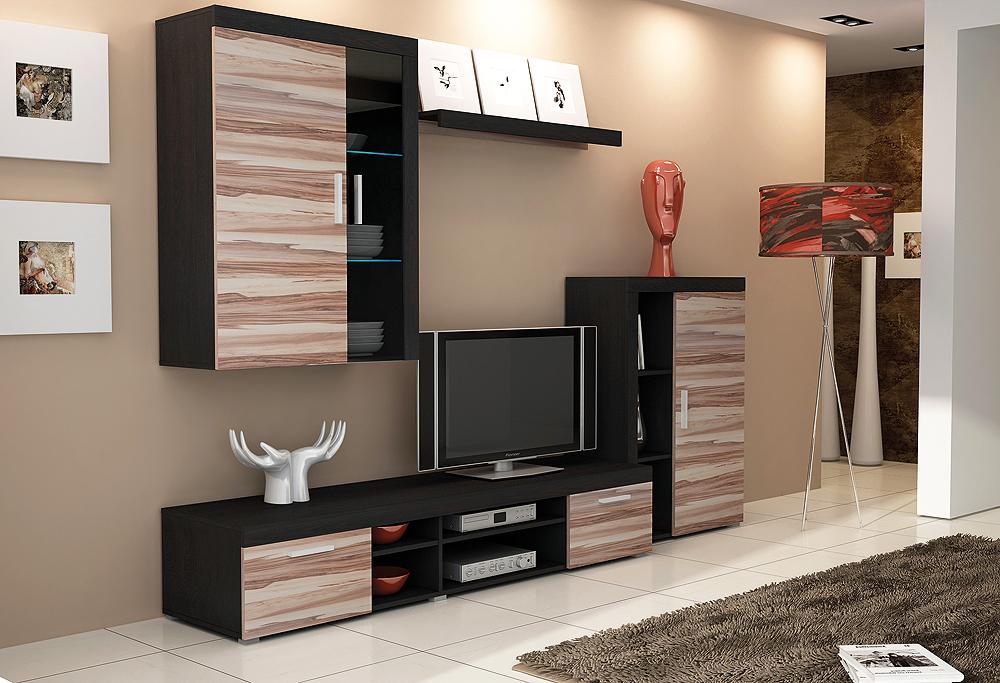 TOM II Living Room Set-0