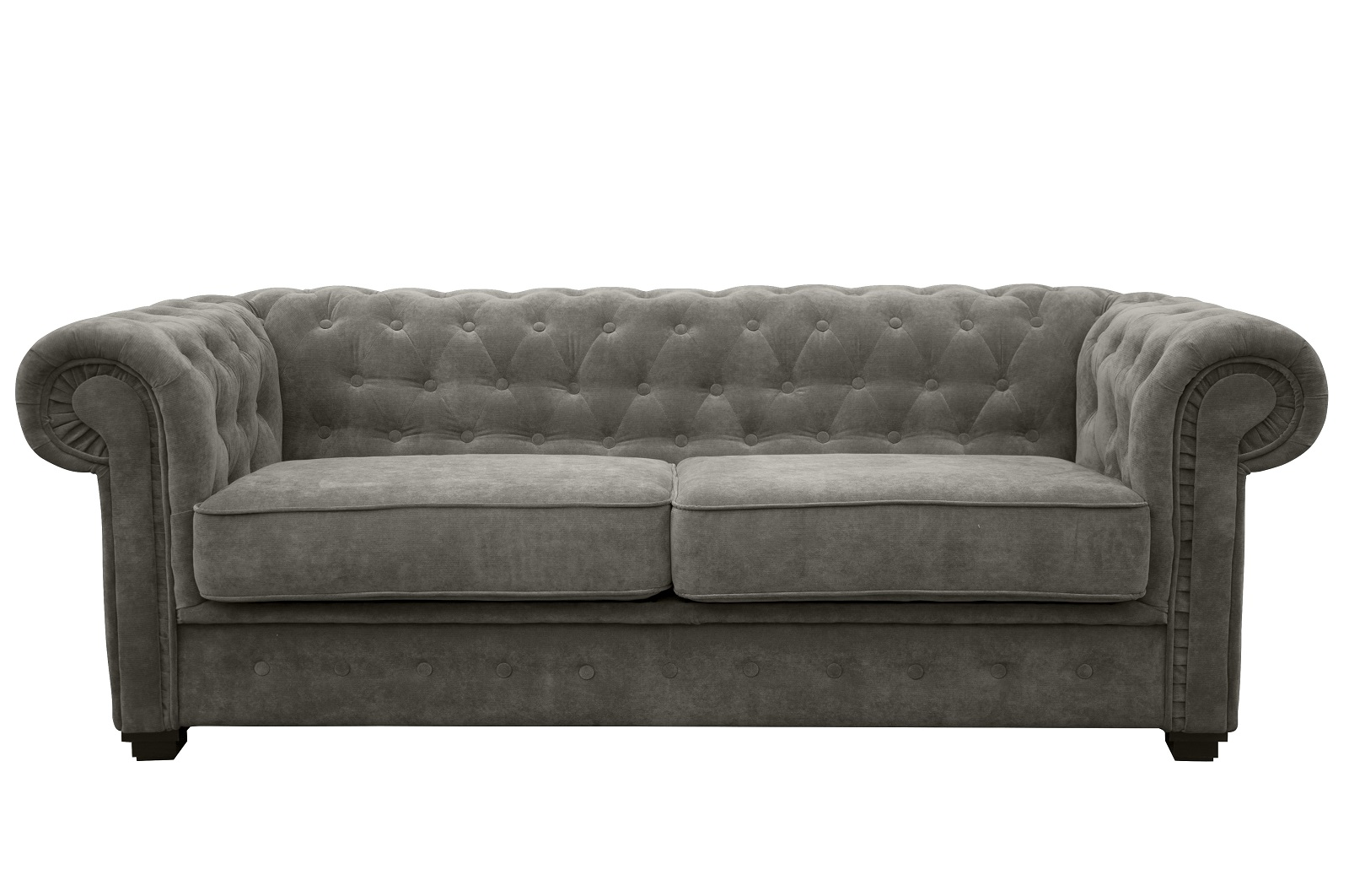 Imperial 2 Seater Sofa Bed