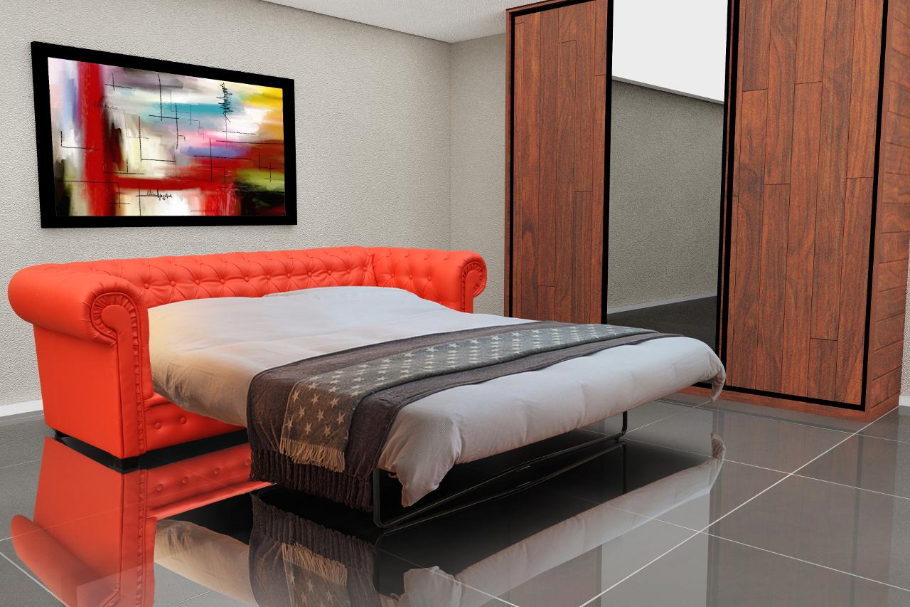 Sofa Beds1