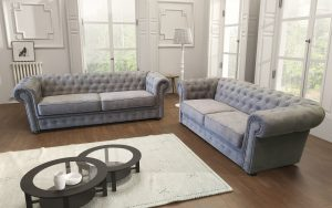 PF Furniture – Leading Supplier Of Living Room And Bedroom Furniture In The UK