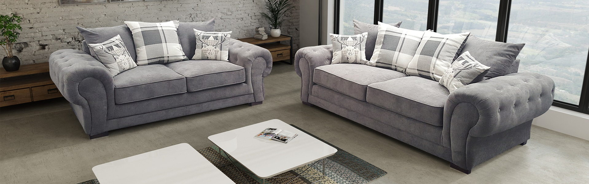 Pf Furniture Leading Supplier Of Living Room And Bedroom