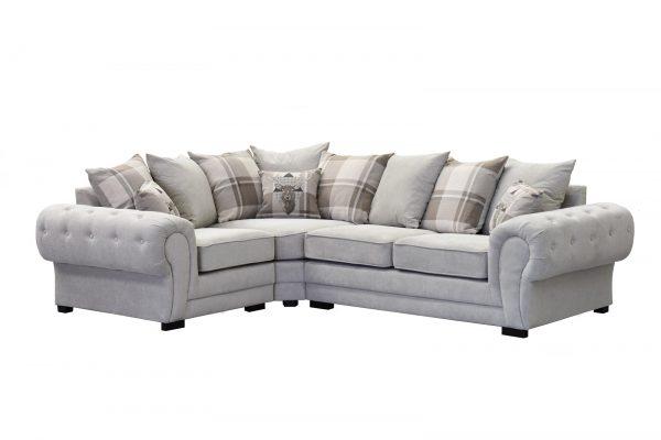 Verona Corner Sofa Pf Furniture