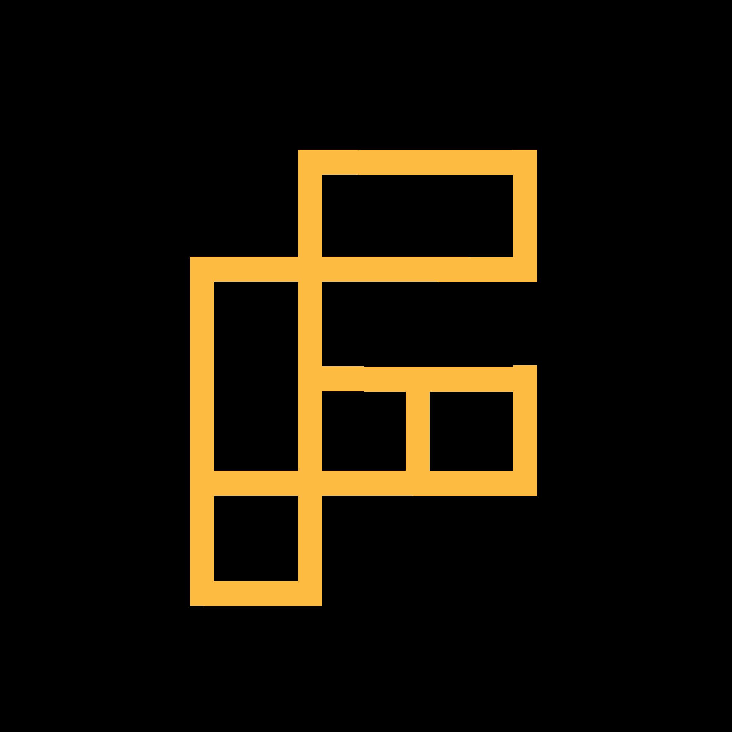 Logoupdate